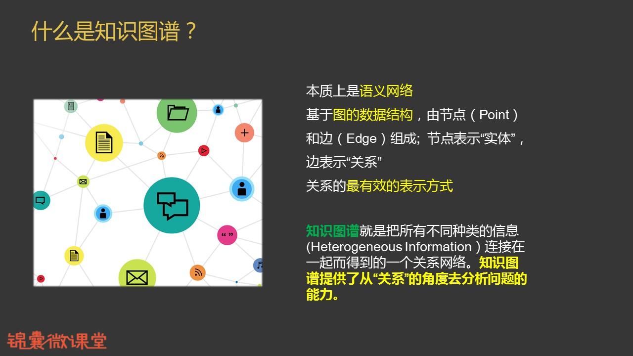 大数据与人工智能在互联网金融领域有哪些应用?