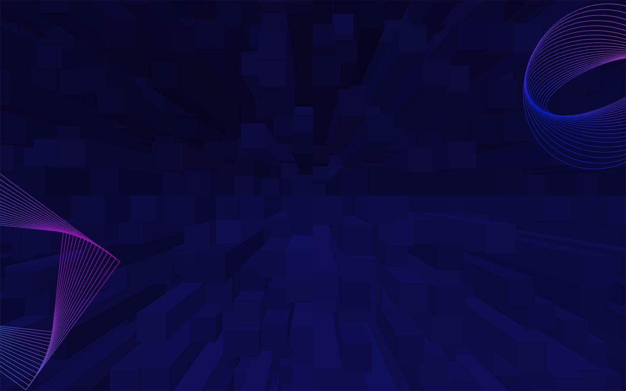 """精彩回放:2019中国数字化年会""""中国数字化营销大会暨颁奖典礼""""专题集锦"""