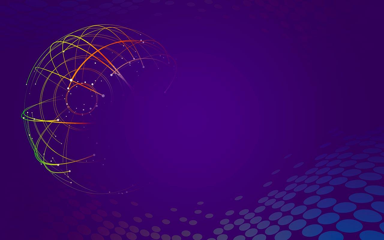 """精彩回放:2020制造业数字化典范案例大会探营小米创新中国行""""专题集锦"""