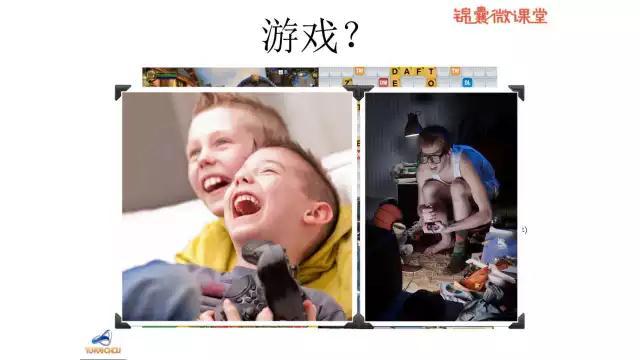 微信图片_20180320160155.jpg
