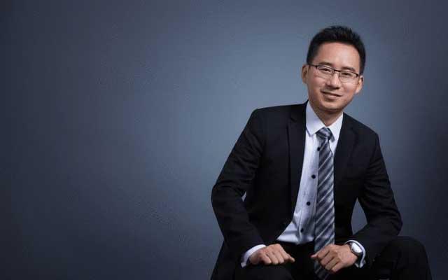 敦汇资本王家砚:未来10年,将是智能制造的黄金发展期