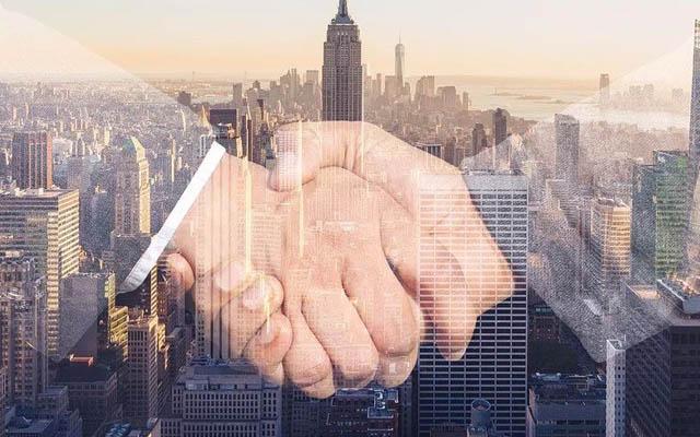 网宿科技与国汽智控达成战略合作 共推智能网联汽车技术落地