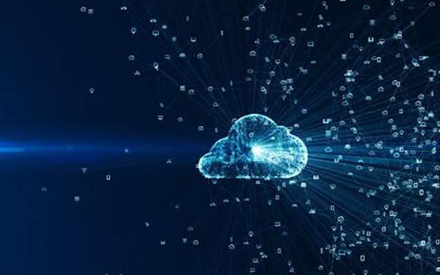 思科通过新的统一计算系统引入云计算能力