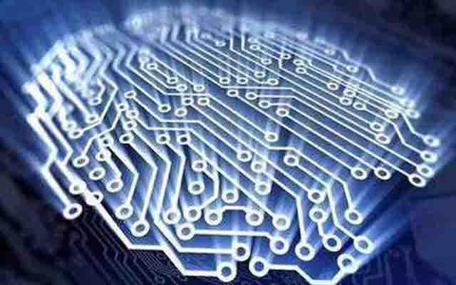 数字化转型从打造面向未来的智能化数据平台开始