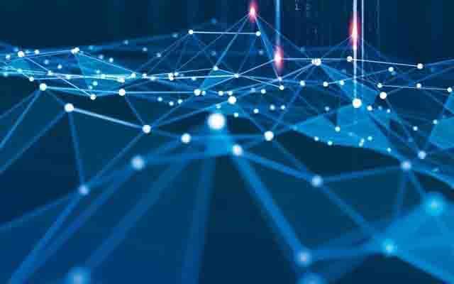 服贸会:区块链技术实现在建筑领域的创新应用