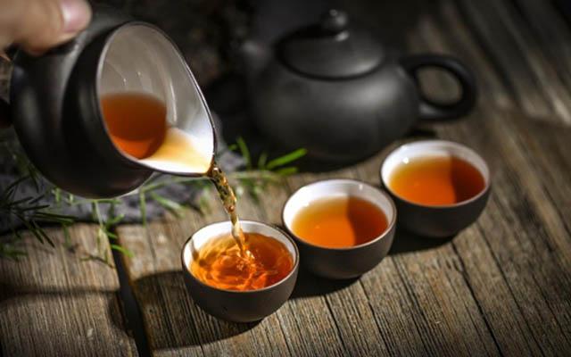 新零售时代新模式!醉品茶集带来产业发展新思路!