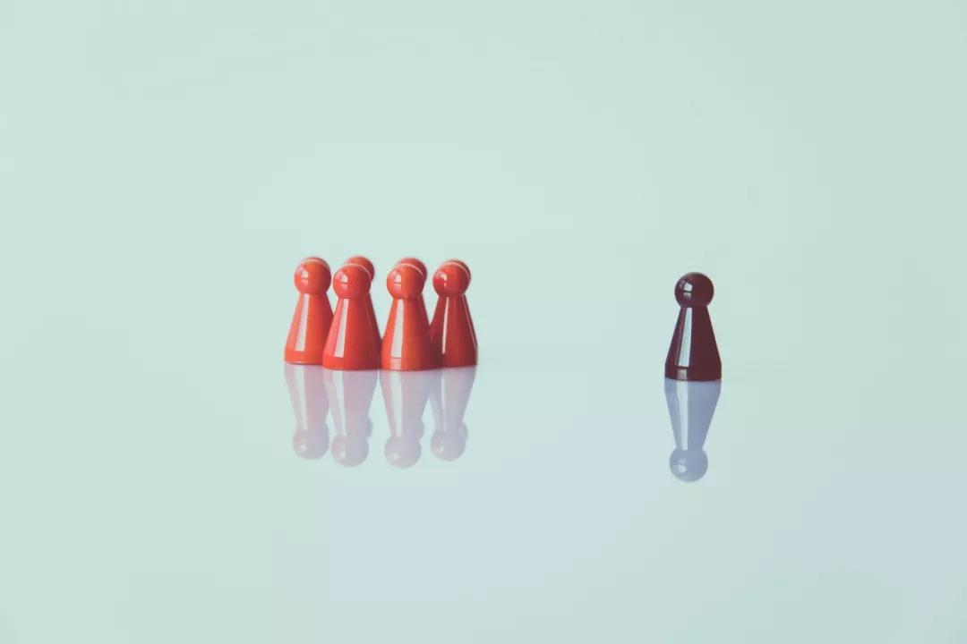 回归管理的本质——新时代下的人才管理