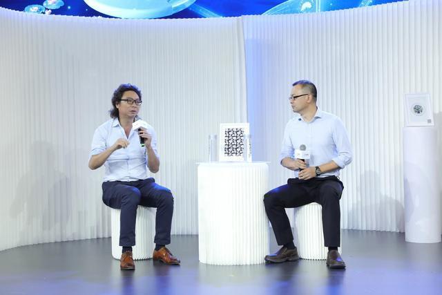 """中国科技的""""无人区"""",区块链在我国目前发展如何?"""