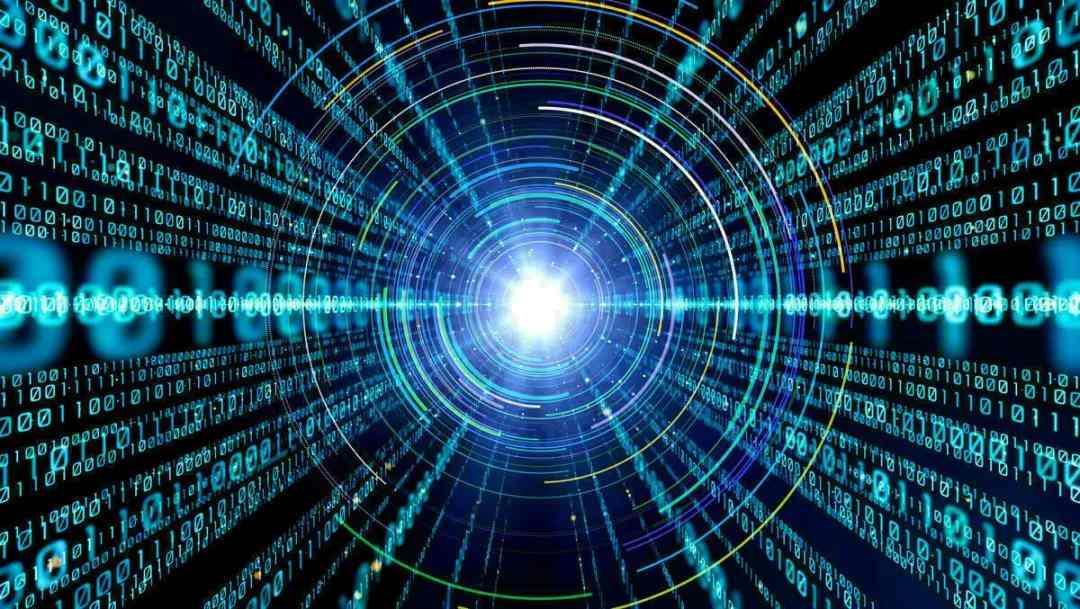 深度丨数字化技术将成构建新型电力系统的核心