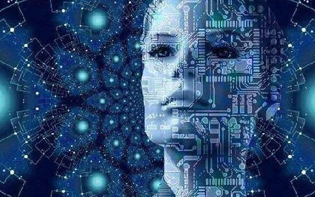 中国移动九天人工智能平台入选央企科技创新成果推荐目录