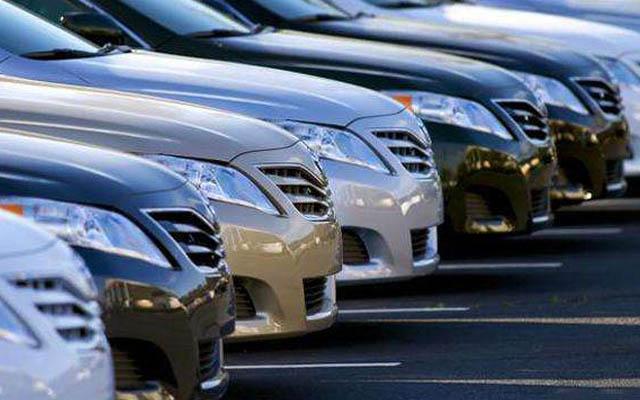大搜车以柔性化姿态助力汽车产业实现数字化转型升级