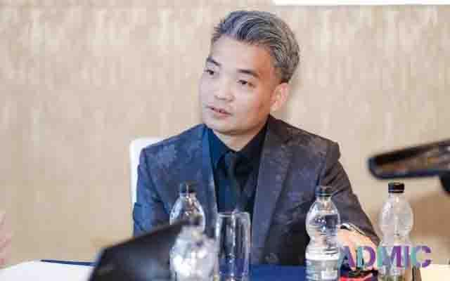 盖世汽车专访知店CEO李明友:论汽车数字化转型的挑战与赋能