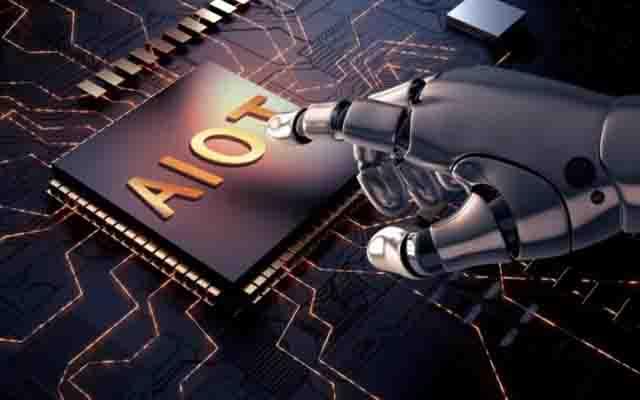 AIoT技术与新零售业态加快融合 特斯联携手T11打造网红超市2.0