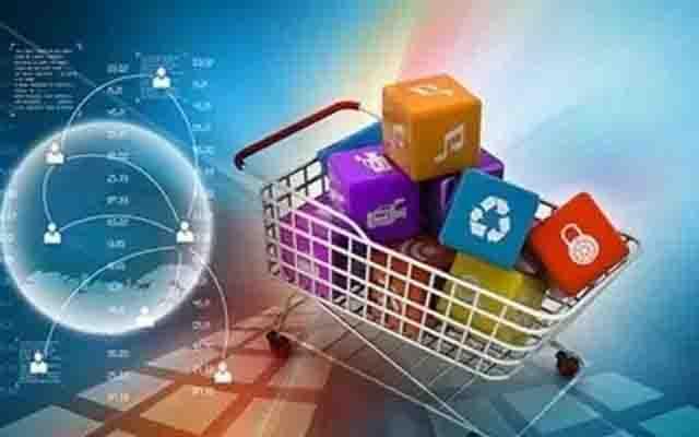 国美谋重夺市场地位的起点︰布局线下新零售生态圈