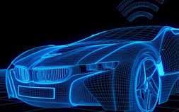 盘点   数字化时代,汽车行业如何实现战略转型?