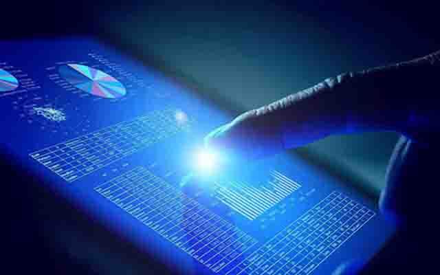 王兴山:企业数字化转型不能好高骛远