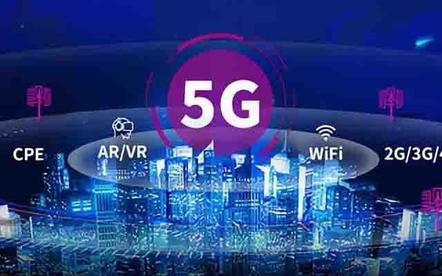 展锐副总裁周晨:自行进行5G研发,是展锐正确的战略方向