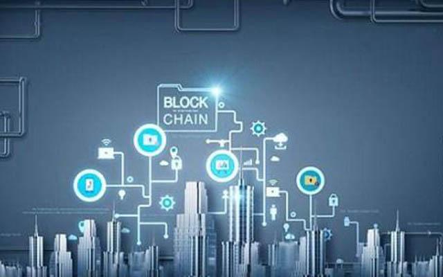 国家网信办:加大对区块链平台及衍生平台应用的监测力度
