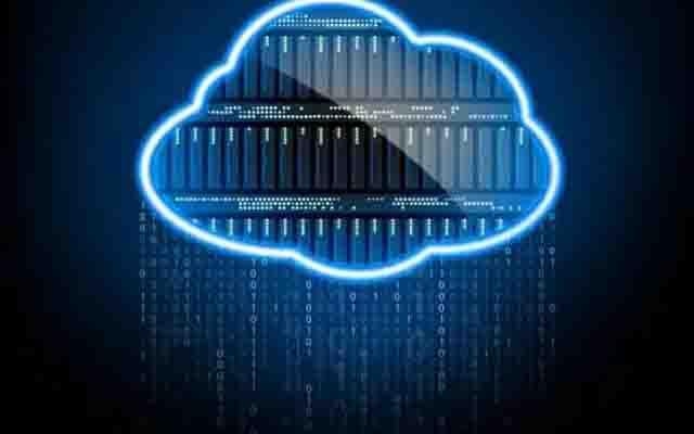 北鲲云超算平台为云计算提供更多应用场景