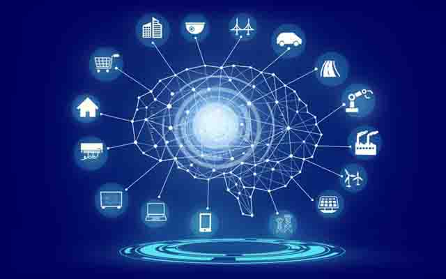 """构建""""智慧产品力"""",施耐德电气助力房企突围数字化转型困局"""