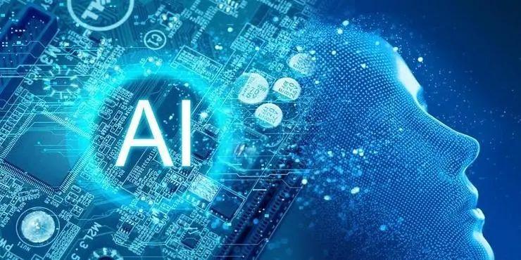 制造业智能化转型的核心要素:数据、算力、算法