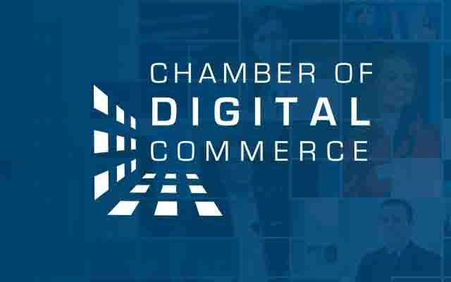 欧科云链加入美国数字商会,与全球巨头共促区块链行业发展