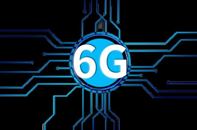 邬贺铨院士:6G无线空口技术要有新突破