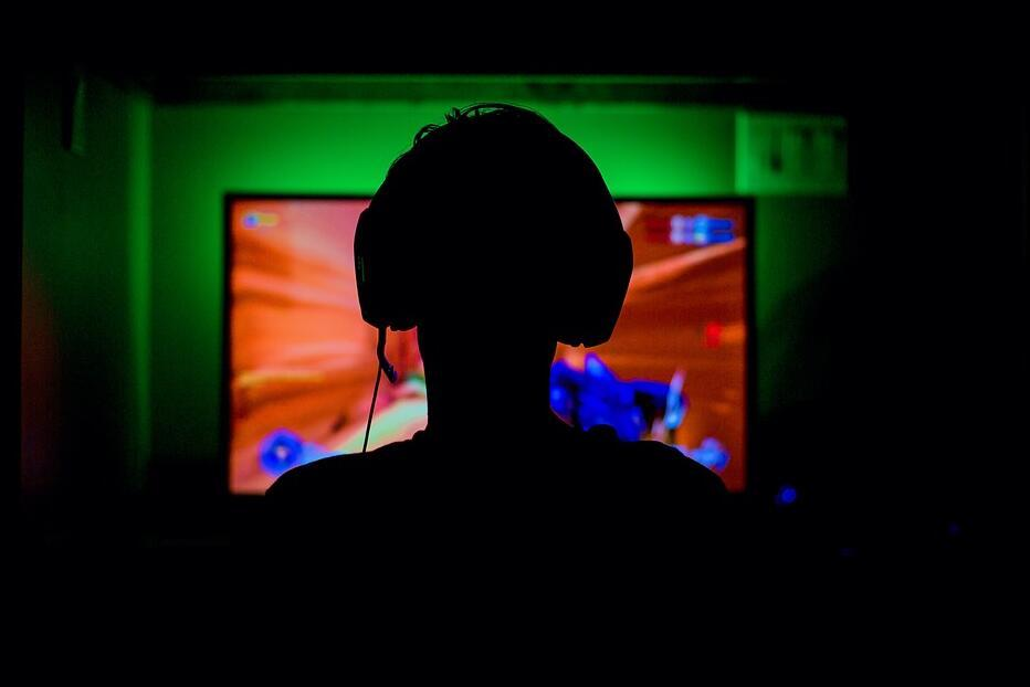 游戏行业如何用云计算释放更大价值?