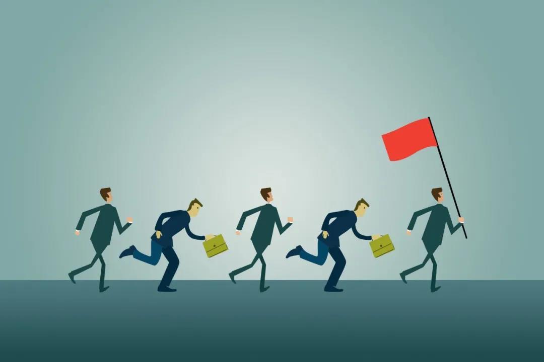 陈春花:数字化生存背景下,组织管理需理解三个关键词