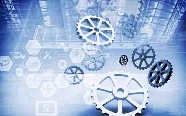 """与先进制造业互哺共生 打造服务制造业的""""江苏银行样本"""""""