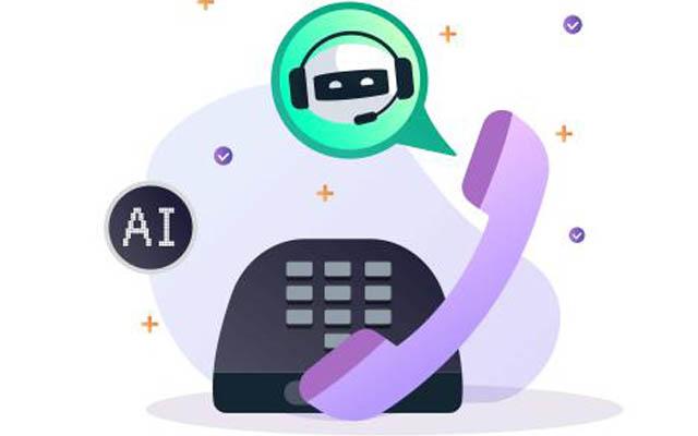 """保险业数字化转型,如何用好AI这把""""利器""""?"""