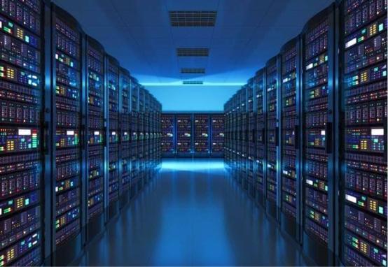 戴尔解读PowerEdge服务器 拥抱人工智能满足边缘的IT需求