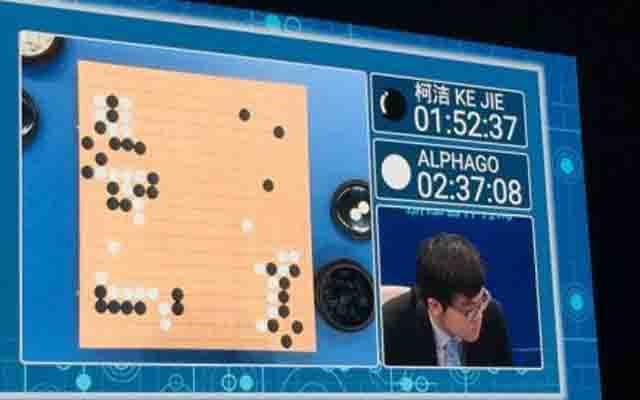 图灵奖得主杨立昆:人工智能比你更聪明吗?