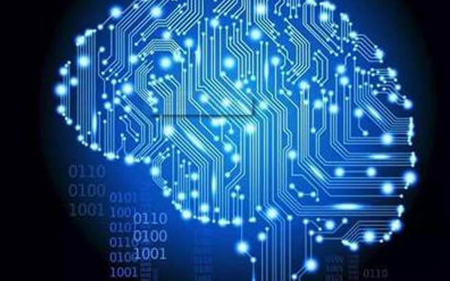 潘云鹤院士:大力培养人工智能一流人才,构建AI+X发展生态