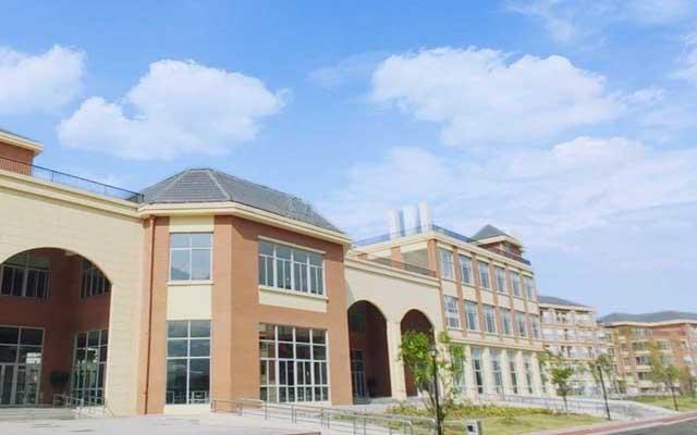 北大未来技术学院揭牌,将创建大数据与生物医学人工智能系