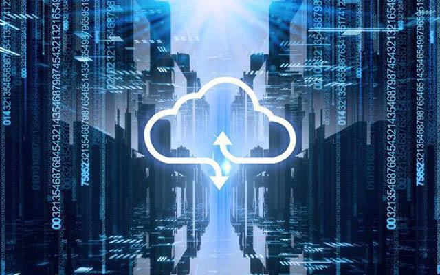 对话安迈云:去中心化云计算为Web3.0时代而生