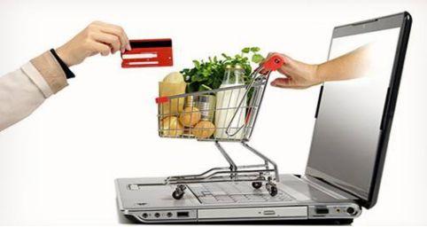 安顺食品新零售平台 利用新思维、新工具将企业转型