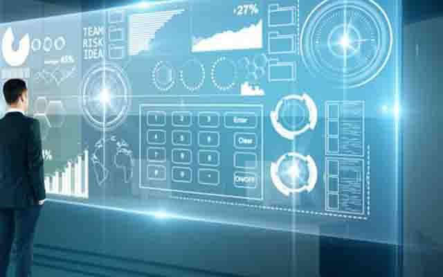 毕马威:数据安全是数字化转型的底线