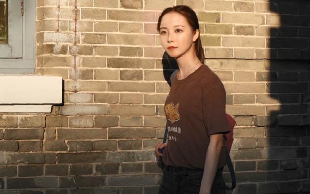 清华首位虚拟学生与北斗AR3D地球仪面世,加快进入数字智能时代