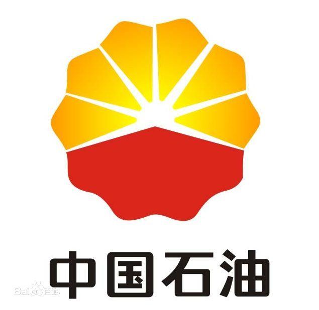 中国石油:以数字化转型驱动油气产业高质量发展【央企一把手谈数字化转型04】